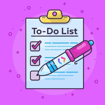Create-Goggle-to-do-List