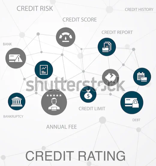 Credit-Rating-and-Fee