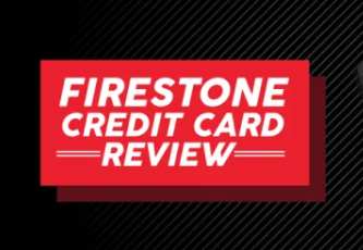 Firestone-Credit-Card
