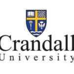 Crandall University Canada -International Student Scholarship