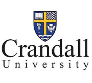 Crandall University Canada