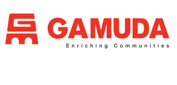 Gamuda Scholarship
