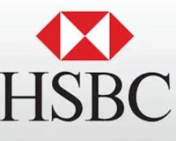 HSBC Credit Card Login – How to Activate HSBC Card - Minalyn
