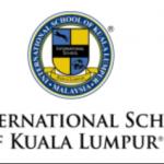 International School of Kuala Lumpur – 2021 ISKL IB Scholarship – Apply