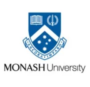 Monash University of Malaysia