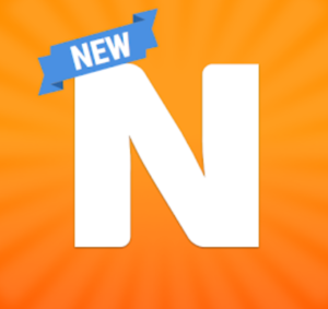 Nimbuzz for Android