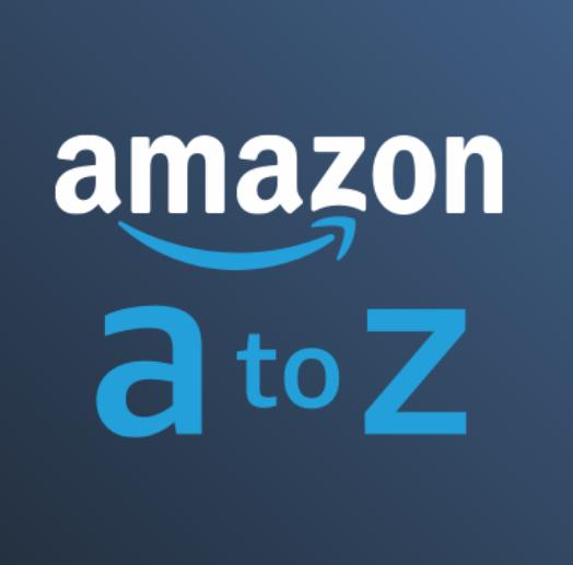 Amazon-A-to-Z-Employee-Login