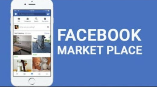 Facebook-Market