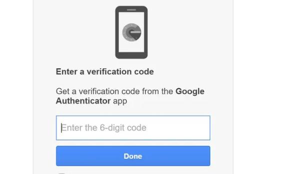 Google-Authenticator-on-New-Phone