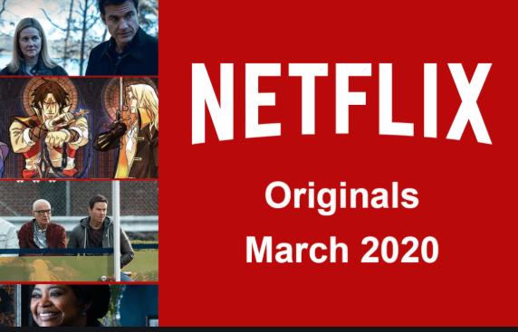 Netflix-Best-Movies