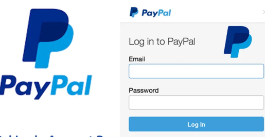PayPal-Login-1
