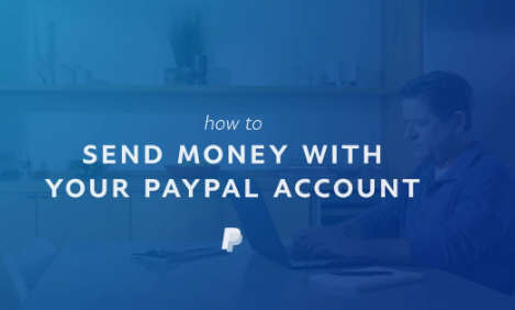 Wire-Transfer-With-Paypal