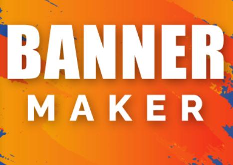 Banner-Maker
