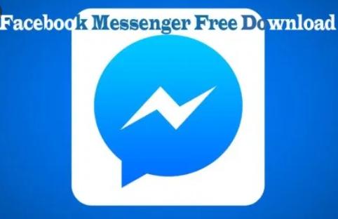 Facebook-Messenger-Free-Download