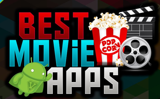 Best-Apps-for-Streaming-Movies