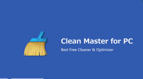 Clean-Master-for-PC-Review