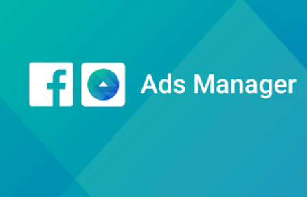 Facebook-Ads-Manager-App