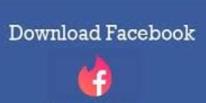 Facebook Dating Application