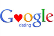 Google-Dating