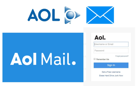Login-to-AOL-Mail
