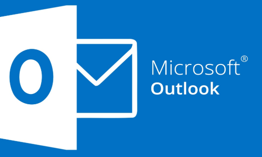 Outlook-Recall-Email