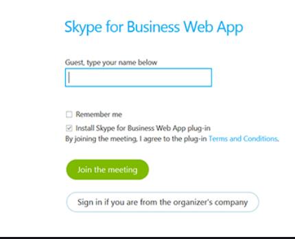 Skype-For-Business-Web-App