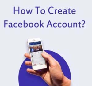 Download Facebook App for Free