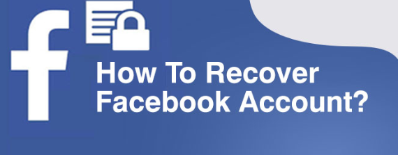 Facebook-Account-Recovery