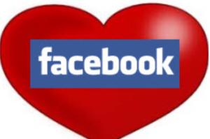 Facebook Dating Site