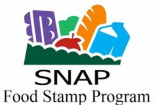 Food Stamp Program Snap