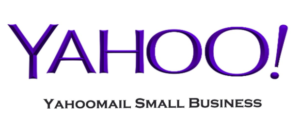 Yahoomail Small Business