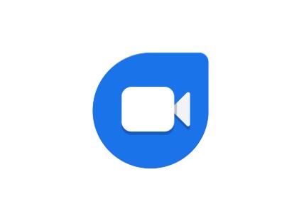 Get-Duo-App