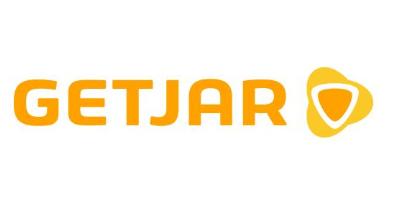 Getjar-App