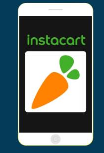 INSTACART-Sign-Up