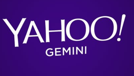 Yahoo-Ads-Manager
