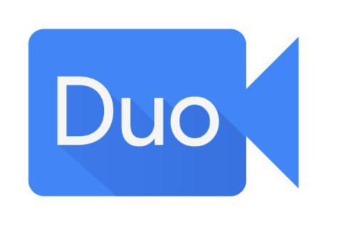 Google-Duo-Sign-Up