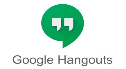 Google-Hangouts-App-Free-Download