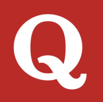 Quora-App