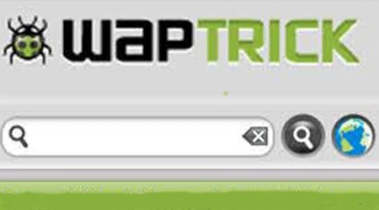 Waptrick-Mp3-Files