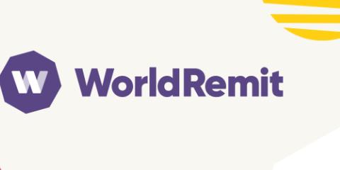 WorldRemit-App