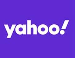 Yahoo-Search-Web