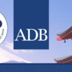 Japan Scholarship Program – ADB Open for Developing Countries