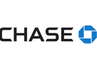 Chase-Quickpay