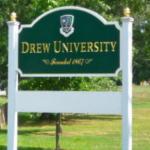 International Scholarship 2022 at Drew University- International Award – Apply
