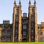 University of Edinburgh – PhD Award in Linguistics and English – Apply