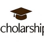 China Scholarship Council – Trinity College Dublin 2022 Joint Scholarships – Apply