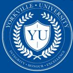 Yorkville University Canada Scholarship Application for 2021/2022